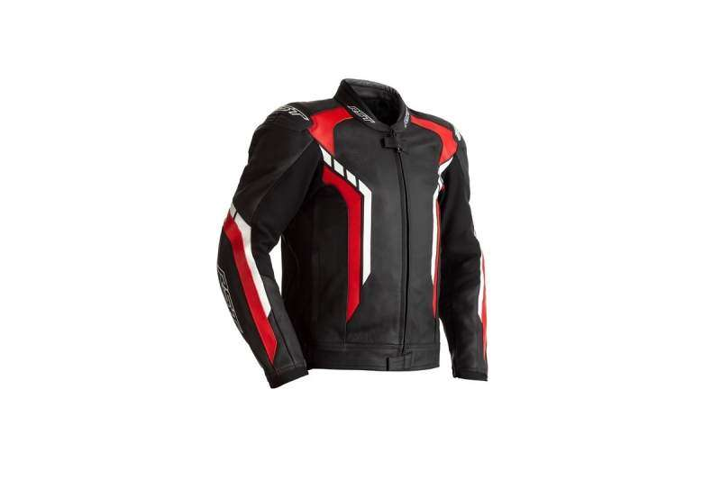 Chaqueta RST Axis