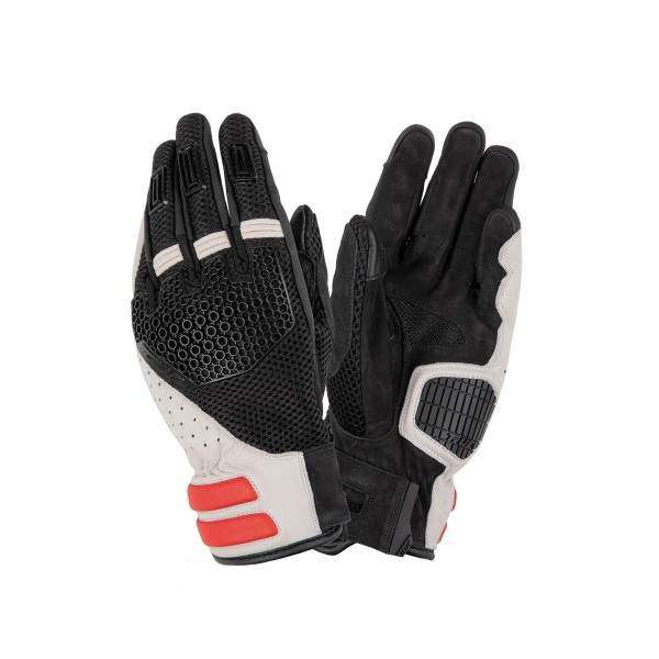 Guantes T.ur G-Two